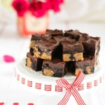 Chocolate Chip Cookie Fudge Brownie Recipe