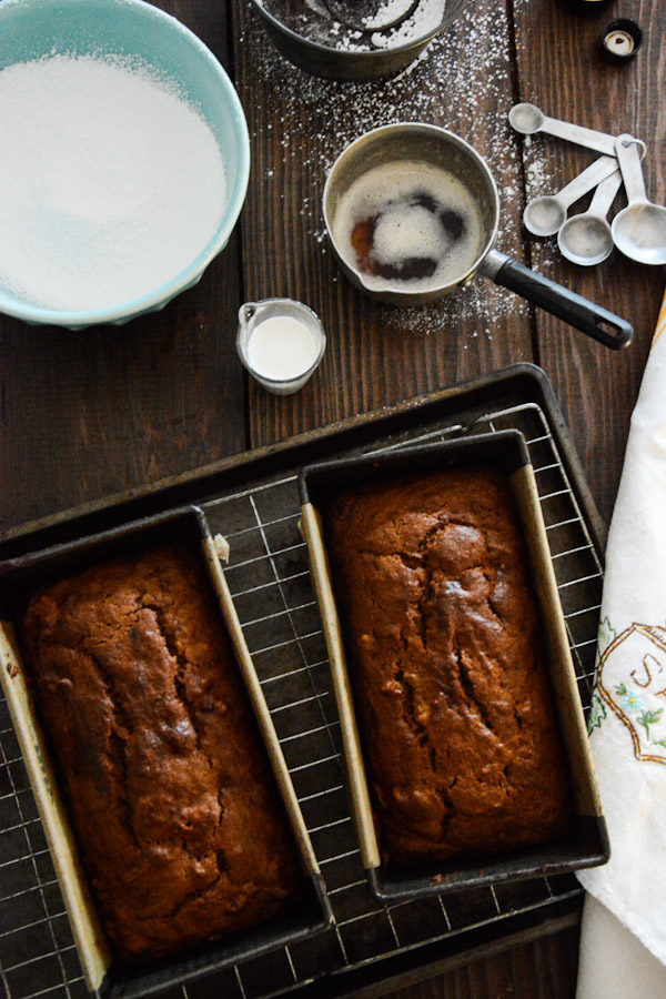 pumpkin-bread-w-brown-butter-maple-glaze-lr-8176