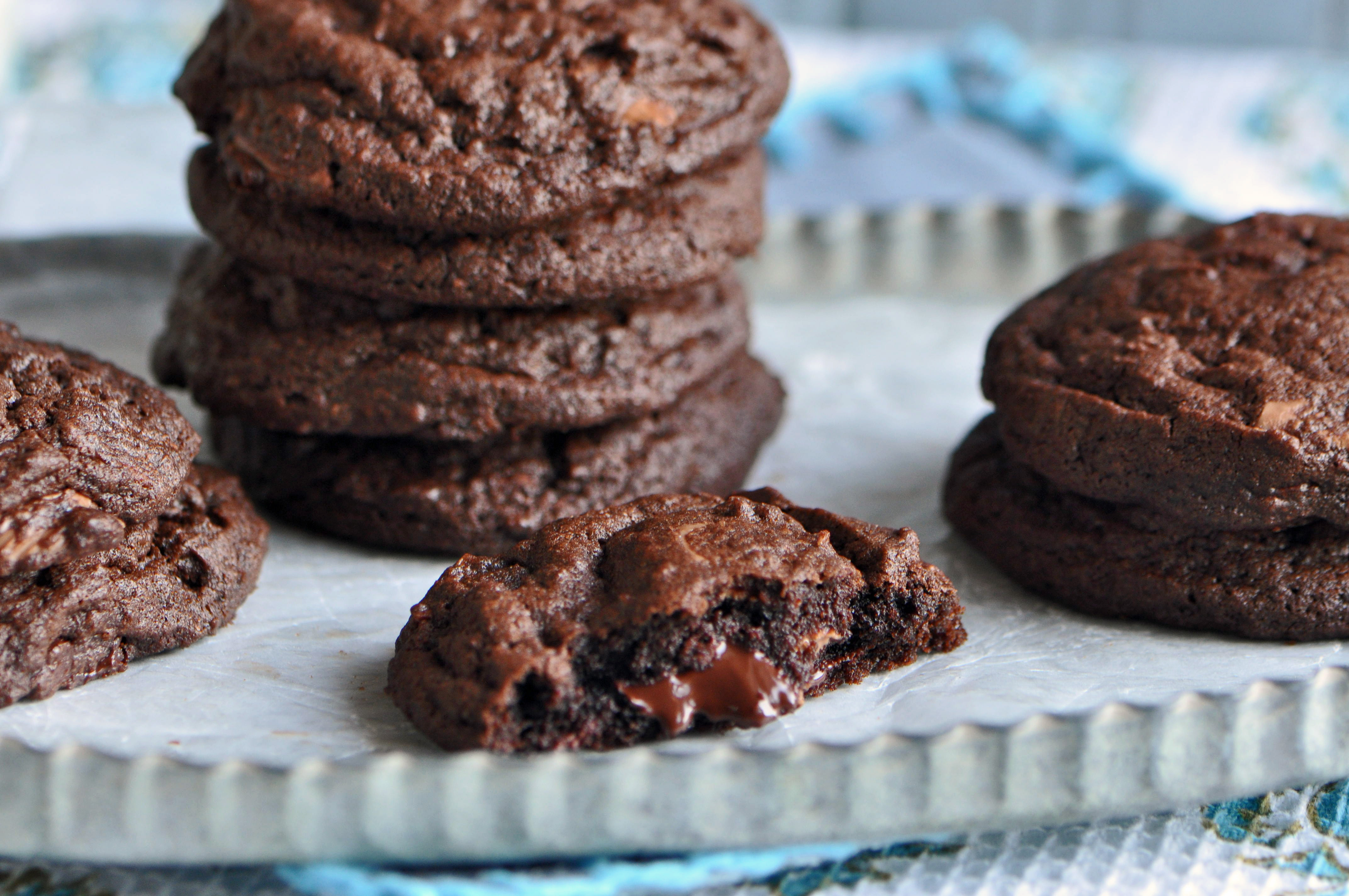 уже фотографии фото рецепт печенья шоколадного луисана покинула первой